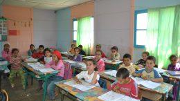 🔴 URGENT | Un père marocain admet avoir été classé 2ème de sa classe.