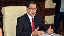 COVID-19 : Explications du chef du gouvernement concernant l'augmentation des cas