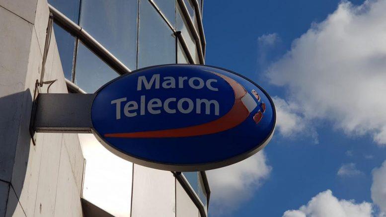 Faible débit : Maroc Telecom rassure ses clients sur la rapidi